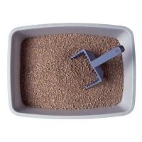 άμμοι για γάτα