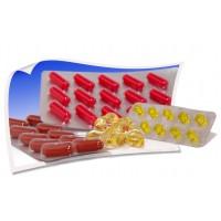 φάρμακα βιταμίνες