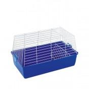 κλουβιά μικρών ζώων