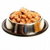 υγρή τροφή-κονσέρβες γάτας