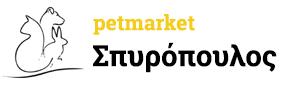 www.petshopkalamata.gr