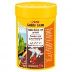 Sera Goldy Gran τροφές ψαριών Pet Shop Καλαματα
