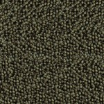 Sera Goldy Color Spirulina τροφές ψαριών Pet Shop Καλαματα
