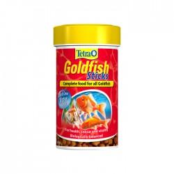 Tetra Goldfish Sticks τροφές ψαριών Pet Shop Καλαματα