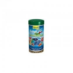 Tetra Pro Algae Spirulina τροφές ψαριών Pet Shop Καλαματα