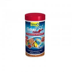 Tetra Pro Color τροφές ψαριών Pet Shop Καλαματα