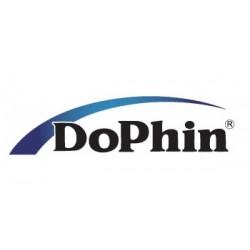 Dophin