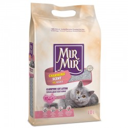 MIRMIR CHARMING SCENT