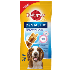 DENTASTIX PEDIGREE MEDIUM 7ΤΜΧ