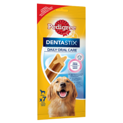 DENTASTIX PEDIGREE LARGE 7ΤΜΧ