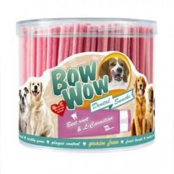 Dental Stick with Beetroot & L-Carnitine λιχουδιες σκυλου Pet Shop Καλαματα