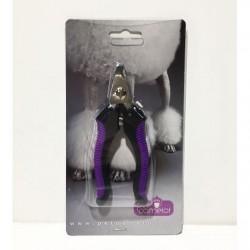 Nail clipper With Soft Grip small περιποιηση-υγιεινη Pet Shop Καλαματα